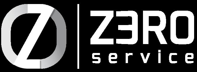 Zero Service